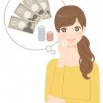 障害年金でもらえる金額はいくらなの?