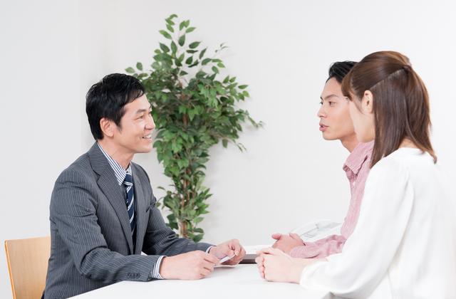 自分に受給資格があるかどうかわからない場合はどうしたらいい?