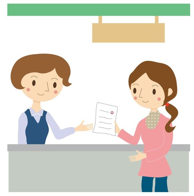 「受診状況等証明書」以外の書類も、全て代行可能なの?