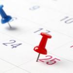 障害年金申請から受給までにかかる期間はどれくらい?