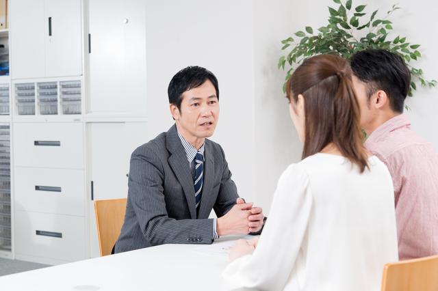 東京で面談するとしたら場所はどこになりますか?